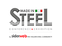 made-in-steel