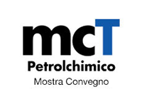 mcTER petrolchimico