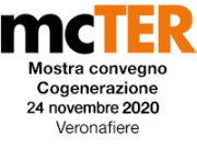 mcTER_CogenerazioneVR_200x150