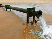 bonifica-acque-inquinate