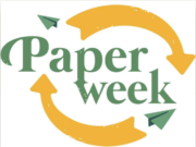 paperweek_comieco
