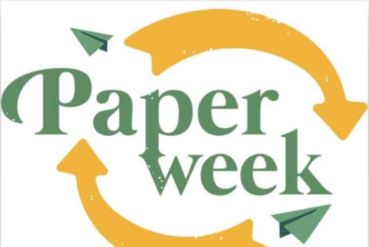 paperweek_comieco