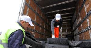 raccolta-pneumatici-fuori-uso