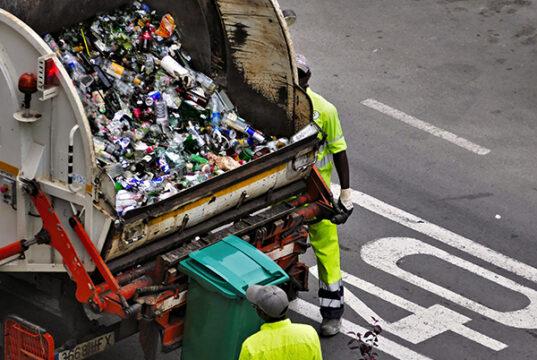 rapporto-rifiuti-urbani