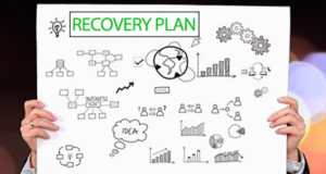 recovery-plan