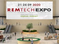remtech-expo-2020
