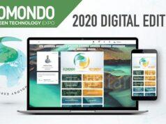 ecomondo-digital-edition-2020