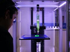 tecnologie-additive-nella-manifattura