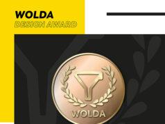 premio-wolda