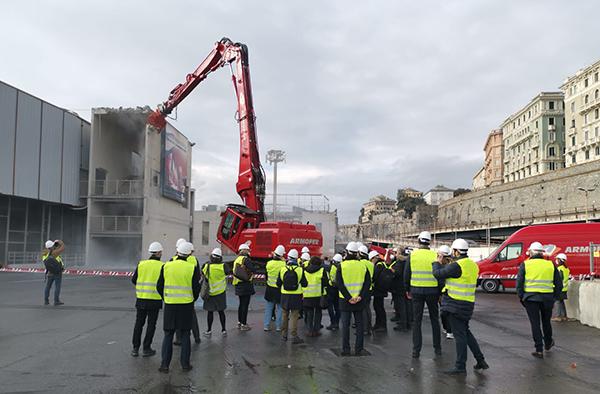 waterfront-genova-demolizione
