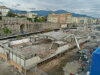waterfront_genova_demolizione_padiglione_c_1