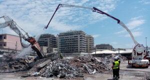 waterfront_levante_genova_demolizione_palazzina_uffici